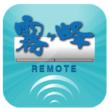 寒い冬は霧ヶ峰エアコンを専用アプリで遠隔操作で暖かい部屋に帰る事ができる