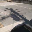 外構駐車場2台分をコンクリートにする見積もりと相場はいくら?